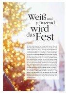 Unser Norden Dezember 2018 - Page 7