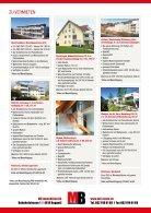 sPositive_11_web - Page 2