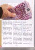 News lnvestment Fonds Steuer Recht lmmobilien Versicherungen ... - Page 4