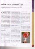 News lnvestment Fonds Steuer Recht lmmobilien Versicherungen ... - Page 5