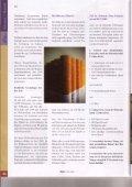 News lnvestment Fonds Steuer Recht lmmobilien Versicherungen ... - Page 6