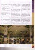 News lnvestment Fonds Steuer Recht lmmobilien Versicherungen ... - Page 7