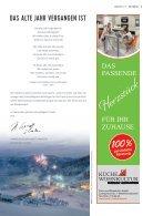 SchlossMagazin Bayerisch-Schwaben Dezember 2018 - Page 3