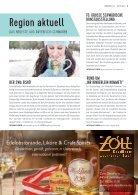 SchlossMagazin Bayerisch-Schwaben Dezember 2018 - Page 5