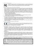 User's Manual - Medium - Page 3
