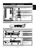User's Manual - Medium - Page 7