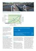 Egger Vanne de régulation à diaphragme Iris® pour bassins d'aération - Page 3