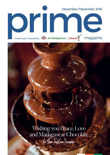 PRIME MAG - AIR MAD - DECEMBER 2018 - SINGLE PAGES  - LO-RES