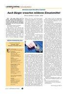 SH_GdP_12_18_s1-8_Internet ausgeschnitten - Page 2