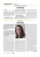 SH_GdP_12_18_s1-8_Internet ausgeschnitten - Page 4