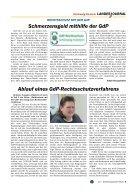 SH_GdP_12_18_s1-8_Internet ausgeschnitten - Page 5