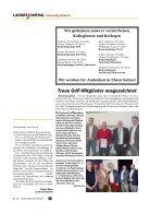 SH_GdP_12_18_s1-8_Internet ausgeschnitten - Page 6