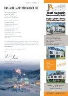 SchlossMagazin Fünfseenland Dezember 2018 - Page 3