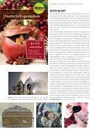 SchlossMagazin Fünfseenland Dezember 2018 - Page 6