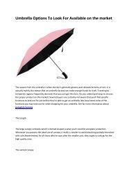 6 parapluie inversé