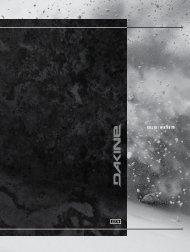 DAKINE_W19-20-LOW