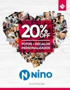 catalogo-shopping-premiumPIA31 - Page 5