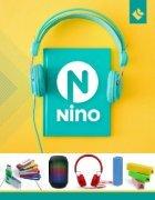 catalogo-shopping-premiumPIA31 - Page 7