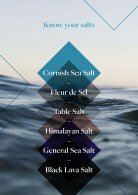 1810-2630-CSS-Seasoned Salt Sommelier guide-AW3 A4-SCREEN-PROOF - Page 2
