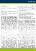 Brochure Palermo - Page 3