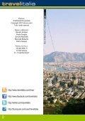 Brochure Palermo - Page 2