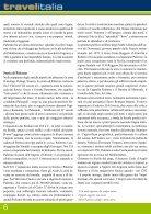 merged (pdf.io) (2) - Page 6