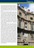 merged (pdf.io) (2) - Page 7