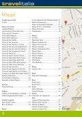 brochoure Palermo - Page 4