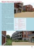 AeschliMag Herbst 2014 - Seite 3