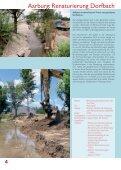 AeschliMag Herbst 2014 - Seite 4