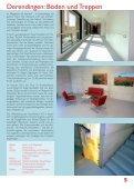 AeschliMag Herbst 2014 - Seite 5