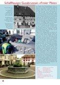 AeschliMag Herbst 2014 - Seite 6