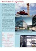 AeschliMag Herbst 2014 - Seite 7