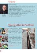 AeschliMag Juni 2013 - Seite 2