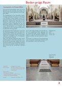 AeschliMag Juni 2013 - Seite 3