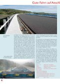 AeschliMag Juni 2013 - Seite 4