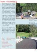 AeschliMag Juni 2013 - Seite 5