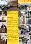 AeschliMag Juni 2013 - Seite 6
