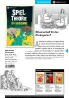 Vorschau_Tibiapress_Fruehjahr_2019_Internet Kopie - Seite 3