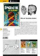 Vorschau_Tibiapress_Fruehjahr_2019_Internet Kopie - Seite 4