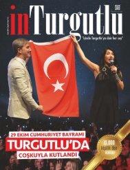 inturgutlu dergisi 58.sayı