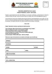 Edital PP 26_2018_SRP Medicamentos 2018 RETIFICADO_1