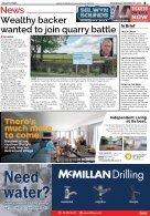 Selwyn Times: December 05, 2018 - Page 3