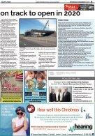 Selwyn Times: December 05, 2018 - Page 5