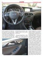 iA78_print - Page 6
