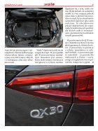 iA78_print - Page 7