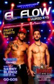 Get Out! GAY Magazine – Issue 395 November 28, 2018 - Page 2
