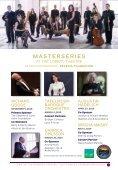 CAMA's Centennial Season—December 11, 2018—Free Community Concert—Los Angeles Chamber Orchestra—Avi Avital, mandolin—The Granada Theatre, 8:00 PM - Page 3