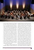 CAMA's Centennial Season—December 11, 2018—Free Community Concert—Los Angeles Chamber Orchestra—Avi Avital, mandolin—The Granada Theatre, 8:00 PM - Page 7