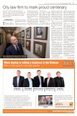 Waikato Business News November/December 2018 - Page 3